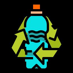 reuse-it