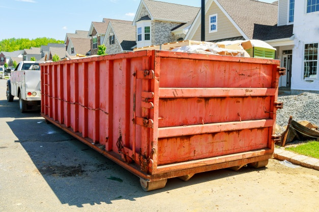 selecting-the-right-size-dumpster-in-san-jose